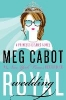 Cabot, Meg,Royal Wedding