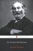 Whitman, Walt,The Portable Walt Whitman