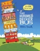 Smith, Mike,The Hundred Decker Bus