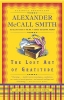 Smith, Alexander Mccall,The Lost Art of Gratitude