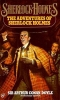 Doyle, Arthur Conan, Sir,The Adventures of Sherlock Holmes