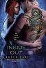Dane, Lauren,Inside Out