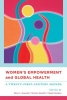 ,Women`s Empowerment and Global Health