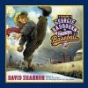 Shannon, David,How Georgie Radbourn Saved Baseball