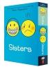 Telgemeier, Raina,Smile/Sisters Box Set