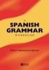 Iglesias, Esther Santamaria,A Spanish Grammar Workbook