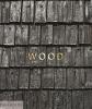 ,Wood
