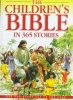 Batchelor, Mary,Children`s Bible in 365 Stories