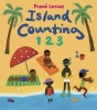 Lessac, Frane,Island Counting 1 2 3