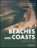 Richard A. Davis,   Duncan M. Fitzgerald,Beaches and Coasts