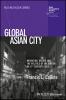 Collins, Francis L.,Global Asian City