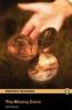 Escott, John,Penguin Readers Level 1 The Missing Coins