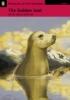 Marsal, James Vance,Golden Seal Bk & CDROM