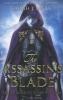 <b>Maas, Sarah J</b>,Assassin`s Blade