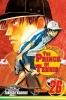 Konomi, Takeshi,The Prince of Tennis 26