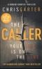 Carter Chris,Caller