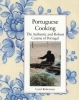 Robertson, Carol,Portuguese Cooking