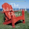 Mack, Daniel,The Adirondack Chair
