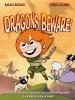 Aguirre, Jorge,Dragons Beware!