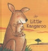 ,<b>LITTLE KANGAROO</b>