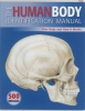 Ashwell, Ken,Human Body Identification Manual