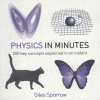 In Minutes,Physics
