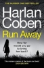Coben Harlan,Run Away