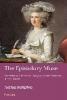 Adrian Kempton,The Epistolary Muse