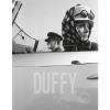 Duffy, Chris,Duffy