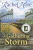Hore, Rachel,Gathering Storm