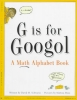 David, Schwartz,G Is for Googol