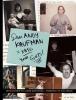 Zmunda, Bob,Dear Andy Kaufman, I Hate Your Guts!
