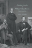 Muller, Gilbert H.,Abraham Lincoln and William Cullen Bryant