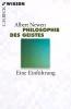 Newen, Albert,Philosophie des Geistes
