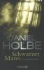 Holbe, Daniel,Schwarzer Mann