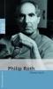 David, Thomas,Philip Roth