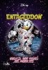 Disney, Walt, ,Enthologien 34