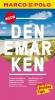 ,Denemarken Marco Polo NL
