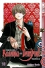 Ikeda, Akihisa,Rosario + Vampire Season II 10