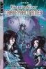 Schreiber, Ellen,Vampire Kisses: Graveyard Games