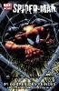 Slott, Dan,Spider-Man - Marvel Now!