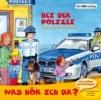 Bielfeldt, Rainer,Was hör ich da? Bei der Polizei