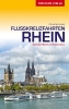 Lorenz, Annette,Flusskreuzfahrten Rhein