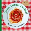 ,Lirum Larum lecker!