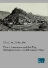 Hoffmeister, Eduard von,Durch Armenien und der Zug Xenophons bis zum Schwarzen Meer