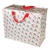 ,Jumbo Shopper zak design