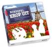 ,Holland Bordspel ErOpUit