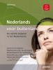 <b>Foekje  Reitsma</b>,Nederlands voor Buitenlanders