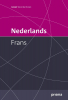 <b>Francine  Melka</b>,Prisma groot woordenboek Nederlands-Frans