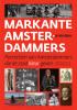 Koen  Kleijn,Markante Amsterdammers